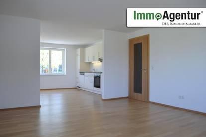 Tolle 3 Zimmerwohnung mit Balkon in Röthis