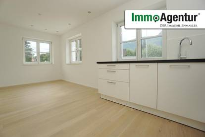 Neue 2-Zimmerwohnung in Altach zur Miete, Top 3