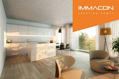 Dein Wohntraum im Herzen von Wien - Provisionsfrei