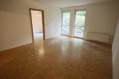 1,5 Zimmerwohnung in der Eytgasse in Wetzelsdorf!