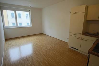 Coole Kleinwohnung ideal für Studenten!