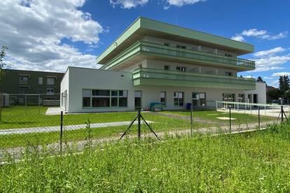 Rarität 3 Zimmer mit 60 m² Balkon - Erstbezug - Provisionsfrei