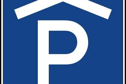 Tiefgaragenstellplätze Alte Poststraße / Ecke Feldgasse zu vermieten