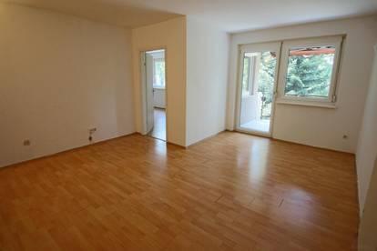 5 Zimmerwohnung in Leonhard mit 2 Balkonen!