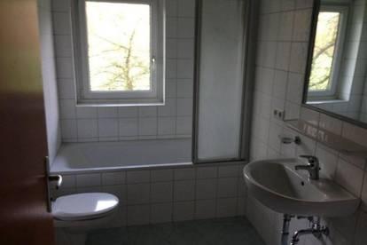 Wohnung ca. 57m², 5500 Bischofshofen - JG