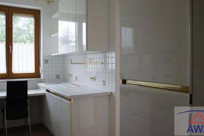 Sofort einziehen! Schöne, große Wohnung in Ried/I. zu verkaufen!