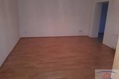 Verkaufe gemütliche Singlewohnung mit Garten, nähe Kurpark!