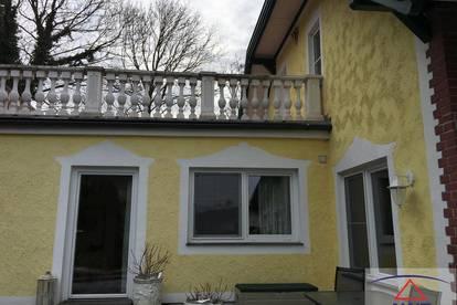 Gepflegte Villa als Geldanlage Wert ca. EUR 500.000,-