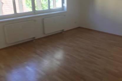 Verkaufe ca. 90 m² Wohnung in Laakirchen!!!