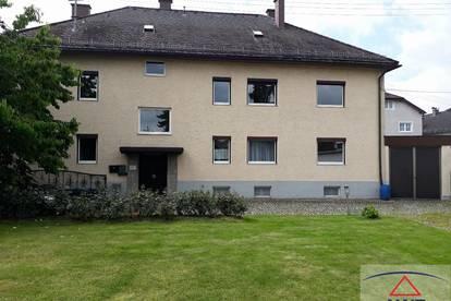 Besichtigungstermin - Großes Wohnhaus für große Familie oder Anleger!