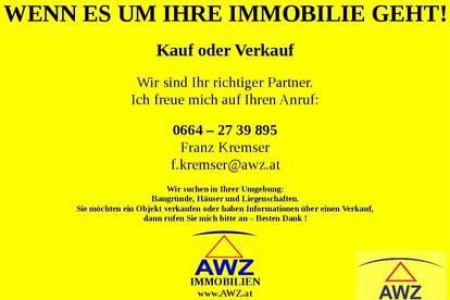 1220 Süßenbrunn - Grundstück für Reihenhäuser und / oder Wohnungen mit Share-Deal oder Asset-Deal zu verkaufen