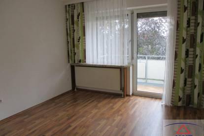 Verkaufe Wohnung im Zentrum von Ottensheim !