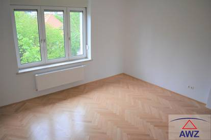 Sehr schöne 3-Zimmerwohnung in Ruhelage!