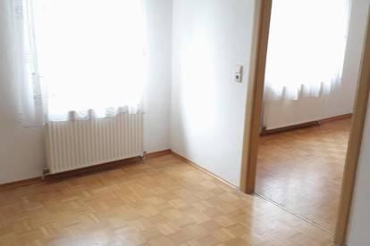 Für Geldanleger und Selbstnutzer - Optimales Wohnhaus zum Vermieten!