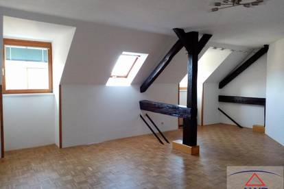 Zentrale Eigentumswohnung in St. Josef