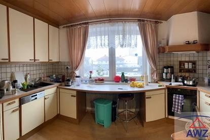 Günstiges Einfamilienhaus in ruhiger Lage!