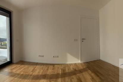 Neues Einfamilienhaus im Bezirk Freistadt zu verkaufen!
