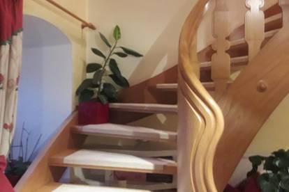 Tolles Wohnhaus in Top Lage