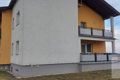 ANLEGER AUFGEPASST! Mehrparteienhaus mit 4 Wohnungen!