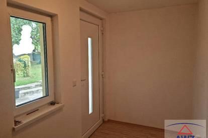 Einfamilienhaus in 3580 Horn mit Wohnrecht!
