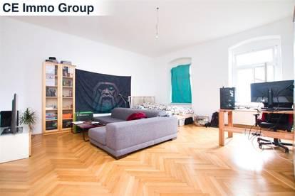 Gemütliche 4-Zimmer-Wohnung in Wels zu vermieten
