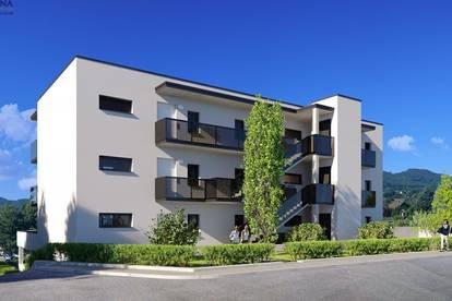 Familiengeeignete Eigentumswohnung mit ausreichend Platz in absoluter Ruhelage!