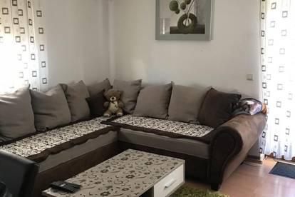Gemütliche 3-Zimmer-Wohnung in Oberalm!