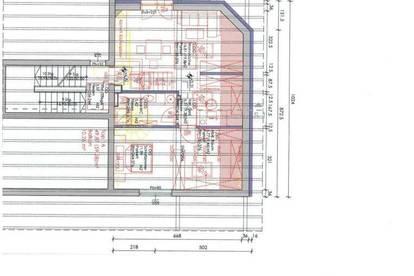 ERSTBEZUG - 2-Zimmer-Wohnung mit Balkon in Oberalm - bezugsfertig geplant vorraussichtlich ab Mai d.J.