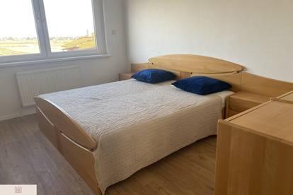Möblierte oder unmöblierte 3-Zimmerwohnung - Gumpoldskirchen