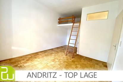 **PROVISIONSFREI*!** | ANDRITZ - BEST BEZRIK | MURPROMENADE | ***AB SOFORT ***