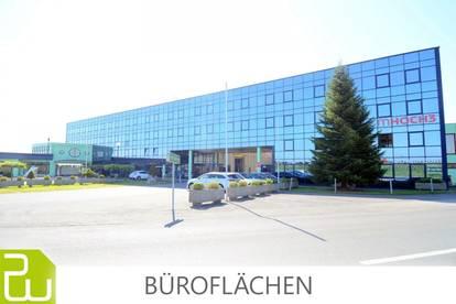 NEU ! Büroräumlichkeiten 60-700 m² - individuelle Gestaltungsmöglichkeiten ! PROVISIONSFREI !!
