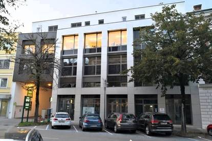 Top Neubau!! Geschäftslokal oder Bürofläche in der Ringstraße