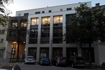 Top Neubau!! Objekt in der Ringstraße