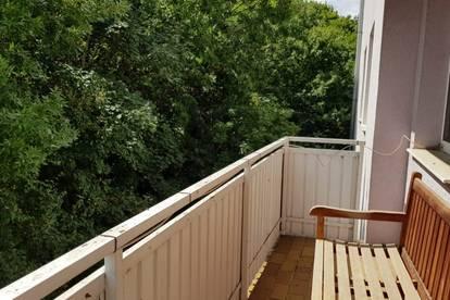 5 Zimmer Wohnung in Kittsee zur Miete