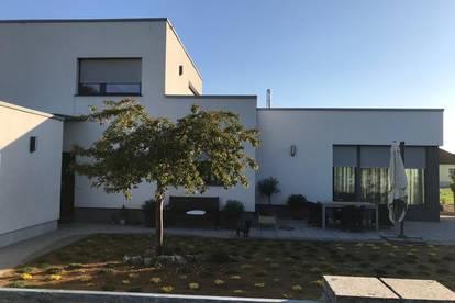 Schönes Einfamilienhaus in Wolfsthal zu verkaufen