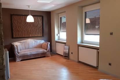 Teilmöblierte 2 Zimmer Wohnung 68,34 m2 in Kittsee