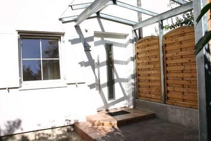 2 Zimmer mit Terrasse in Hall