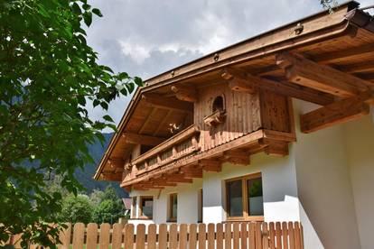 PREISREDUKTION! Traumhaftes Einfamilienhaus mit großzügigem Garten in den Ötztaler Alpen zu verkaufen!