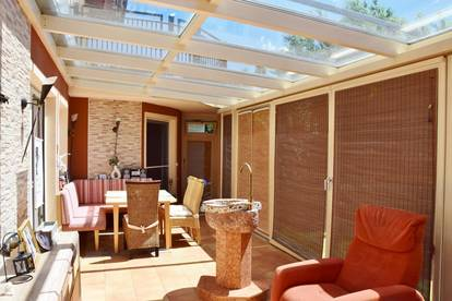 TOP Mehrfamilienhaus mit großzügigem Grundstück & vielen Extras zu verkaufen!