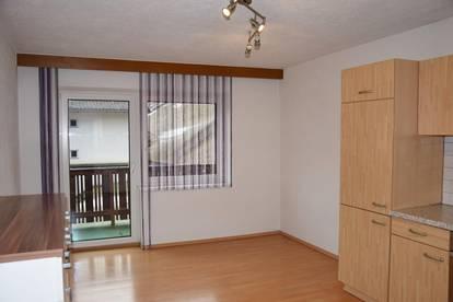 ca. 69m² Wohnung mit tollem Ausblick zu vermieten!