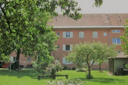 WOHLFÜHLOASE - ca. 96m² Wohnung in der Thermenregion zu verkaufen!