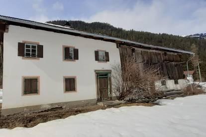 Ein alter Hof macht Platz für Ihr neues Zuhause - Reihenhaus - Vorverkauf hat begonnen!