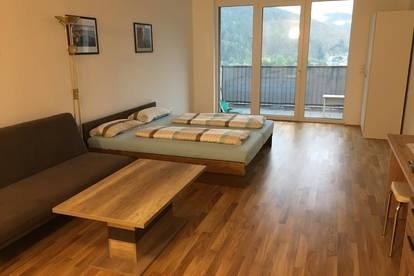 Traumhafte ca. 45m² Wohnung in Imst zu vermieten!