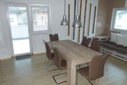 RESERVIERT! Schöne 3-Zimmer Wohnung mit großer Terrasse zu verkaufen!