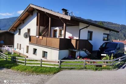 Sonnige Wohnung in Ellbögen zu verkaufen!