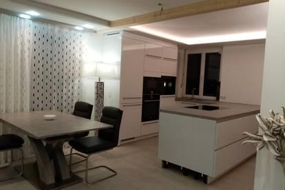 Traumhaftes Einfamilienhaus mit viel Platz zu verkaufen!