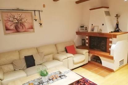 VERMIETET! Schöne, große Wohnung mit ca. 123m² in Imst zu vermieten!