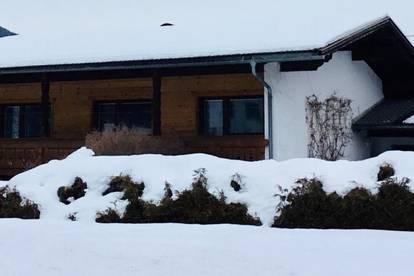 Reserviert - Einfamilienhaus - klein aber fein mit vielen Extras
