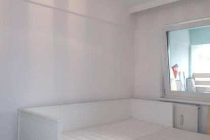 Schöne, zentral gelegene 1,5-Zimmer-Wohnung in Telfs zu verkaufen!