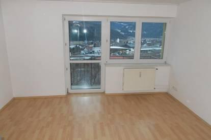 Schöne 3-Zimmer-Wohnung zu vermieten!